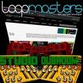 Read Review on Loop Masters